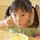 浦和で子連れランチ!個室でゆっくりできるおすすめ店3選|埼玉