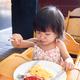 新三郷で子連れランチ!座敷や個室ありの人気店4選|埼玉県