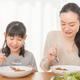個室あり!稲毛エリアで子連れランチが楽しめるお店4選|千葉県