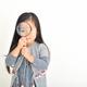 6歳向けの知育玩具|誕生日などにおすすめ!口コミで人気のおすすめ12選