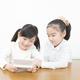 人気のDSソフトでルールを守れる子どもに育てよう!