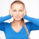 ひどい乾燥等の肌荒れ…その症状は妊娠の影響?|専門家の見解