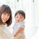 産後8ヶ月のママ|育児疲れによる体調不良やイライラも…