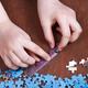 ジグソーパズル幼児向け人気おすすめ10選!無料アプリも!