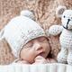 赤ちゃんも大好き、ぬいぐるみ!人気のおすすめ10選