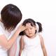 子どもの皮膚病とびひと水いぼ|原因・症状・薬など治し方は?
