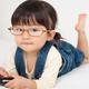 子どもの視力低下と異常 近視、遠視、乱視、弱視、斜視