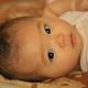 生後3ヶ月の赤ちゃんの成長発達|体重、服、授乳間隔は?