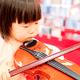 楽器おもちゃ25選|出産祝いにもおすすめ!アプリもご紹介