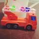 ミニカーおもちゃの選び方|車好きの子どもへのプレゼントに!