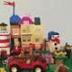 レゴおもちゃの種類、年齢性別ごとの選び方と人気のおすすめ10選