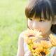 お花の簡単栽培キット!口コミで人気の子どもにおすすめ10選