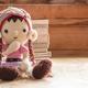 可愛い人形の選び方!人気のおすすめ12選
