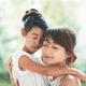 子どもが病気になったら… 親としてどう関わる?向き合う?