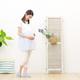妊娠36週|ついに臨月!症状やお腹の張り、赤ちゃんの状態や注意点は?