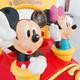 ディズニー人気のおもちゃ14選!英語や知育からプリンセスまで