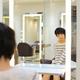 子連れで行ける!キッズスペース付き美容院3選|東京下町エリア