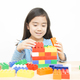学研の人気おもちゃ!楽しく学べるおすすめ知育玩具10選