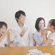 子どもに人気のボードゲーム&カードゲーム!おすすめ10選