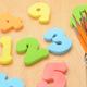 数字のおもちゃの選び方!人気のおすすめ10選