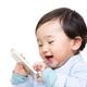 子どもも大好き携帯電話おもちゃ!口コミで人気のおすすめ10選