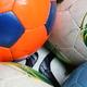 幼児向けスポーツ玩具13選!口コミで人気のおすすめは?