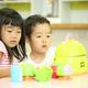 シルバニアファミリーのおもちゃ|キッチングッズ、家など21選