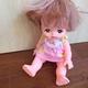 初めての人形遊びにメルちゃんのおもちゃ!人気のおすすめ10選