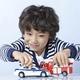 男の子の為のおもちゃを手作りしよう!簡単・材料・作り方紹介