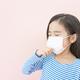 子ども(15歳以下)「息が苦しい」ときの救急受診ガイド