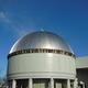 茨城県のプラネタリウムのおすすめ4選!親子で宇宙を学ぼう!