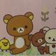 リラックマの赤ちゃん向けおもちゃ!人気のおすすめ10選