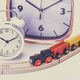 時計おもちゃを使って親子で学習!知育玩具としても人気の10選