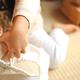 保育士も実践!子どもが片付けを楽しく上手にできるようにする4つのコツ