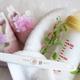 【看護師監修】妊娠検査薬の使い方|使う時期や判定の見方、種類や特徴も