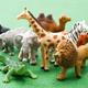 アニアの動物おもちゃに親子で夢中!人気のおすすめ10選
