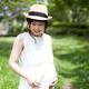 【看護師監修】妊娠28週|胎児とママの状態、症状や気を付けたいトラブル