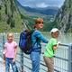 海外子育て事情 倹約家スイス人の子ども用品節約術!