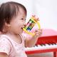 0歳向けおすすめ知育玩具10選!色・音・遊び方で成長を促す