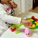 ごっこ遊び用おもちゃの選び方!女の子男の子にも人気の13選