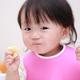 お食事エプロン人気商品14選|選ぶポイントは?手作りの仕方も