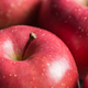 離乳食初期のりんご|栄養、加熱・冷凍保存方法と簡単おすすめレシピ15選