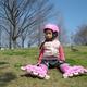 子ども用ローラースケートの選び方&滑り方動画|おすすめ10選