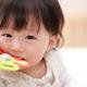 生後10ヶ月の赤ちゃんの成長発達|身長・体重、離乳食の量や授乳回数は?