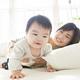 【看護師監修】産後11ヶ月|楽しい育児!生理や腹痛…体は妊娠前の状態に