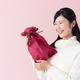 妊婦さん必見!!現金10万円やベビーカーも当たる豪華プレゼントキャンペーン