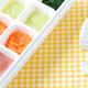 離乳食作りにブレンダーが便利!選び方とおすすめ人気商品&レシピ