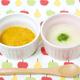 かぼちゃの離乳食初期レシピ|下ごしらえ、ペーストの作り方、冷凍保存法も