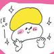 【コメタパン育児絵日記(98)】子どもから受ける幸せな時間(少々痛みをともないますが)