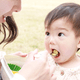 離乳食中期のささみレシピ16選|下ごしらえ、冷凍保存方法は?